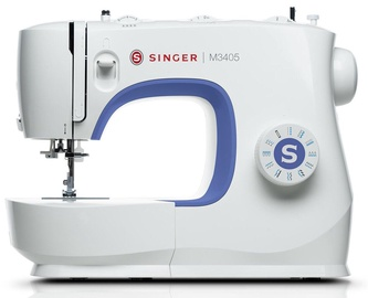 Singer M3405