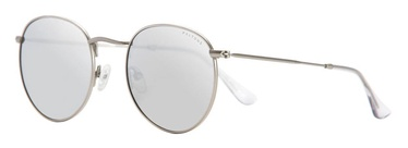 Paltons Talaso Silver Mirror