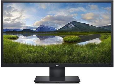 Монитор Dell E2420H, 24″, 8 ms