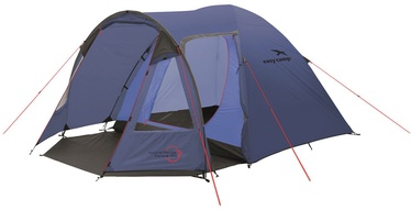 Telk Easy Camp 120227 Corona 400 Blue