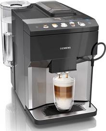 Кофеварка Siemens TP503R04