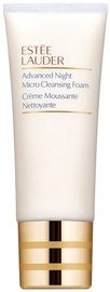 Estee Lauder Advanced Night Micro Cleansing Foam 100ml