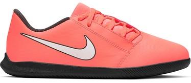 Nike Phantom Venom Club IC JR AO0399 810 Bright Mango 33