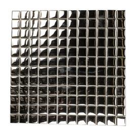 Klaasmosaiik SM139, 30 x 30 cm