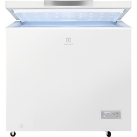 Electrolux LCB3LE20W0 Chest Freezer White