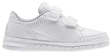 Adidas AltaSport CF K BA9524 White 30