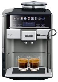 Kohvimasin Siemens TE655203RW