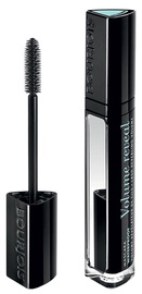 Ripsmetušš BOURJOIS Paris Volume Reveal Waterproof Ultra Black, 7.5 ml