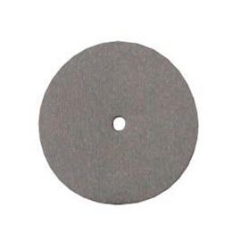 Dremel 26150425JA Polishing Disc 22.5mm 4pcs