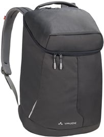 Vaude Tecoday III 25 Dark Grey