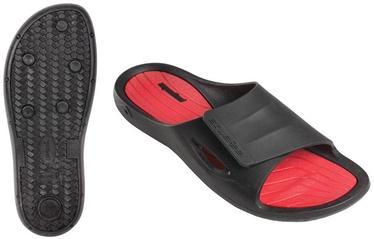 Fashy Aquafeel Profi Shoes 7246 Black 43/44