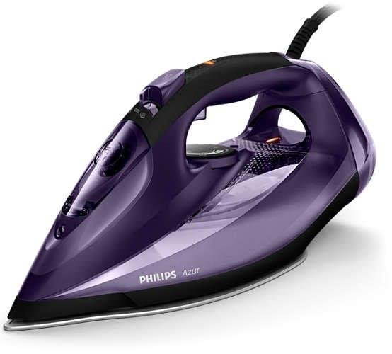 Triikraud Philips GC4563/30 Azur, 2600 W