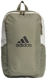 Adidas Parkhood Backpack DU1994 Olive Green