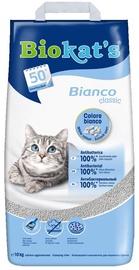 Gimborn Biokats Bianco Cat Litter 10kg