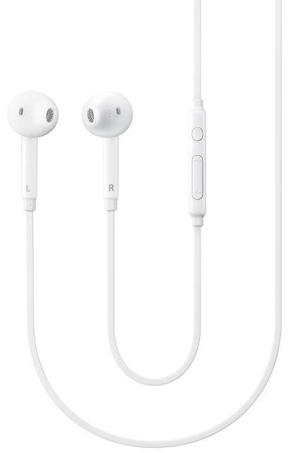 Kõrvaklapid Samsung EO-EG920LW White