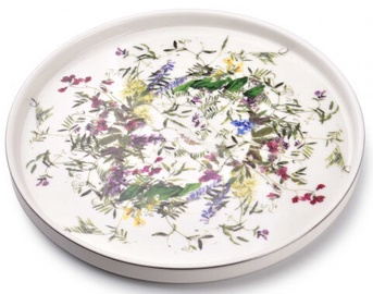 Mondex Elfique Dessert Plate 20.3cm