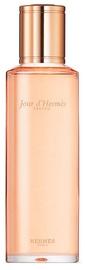 Hermes Jour d´Hermes Absolu 125ml EDP Refill