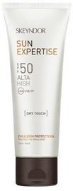 Päikesekreem Skeyndor Sun Expertise Dry Touch Protective Emulsion SPF50, 75 ml