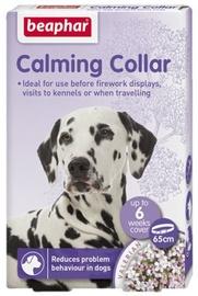 Beaphar Calming Dog Collar