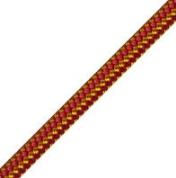 Tendon Reep Rope 4mm Red 100m