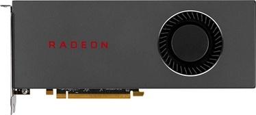Asus Radeon RX 5700 8GB GDDR6 PCIE RX5700-8G