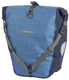 Ortlieb Back Roller Plus 40l Blue