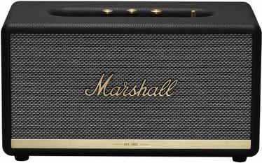 Juhtmevaba kõlar Marshall Stanmore II Black, 80 W
