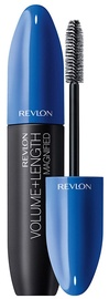 Ripsmetušš Revlon Volume+Length Magnified 01, 8.5 ml