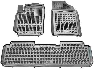 Kummist automatt REZAW-PLASt Citroen Xsara Picasso 2000-2010, 3 tk