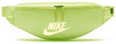 Nike Heritage Hip Bag BA5750 701 Lime Green