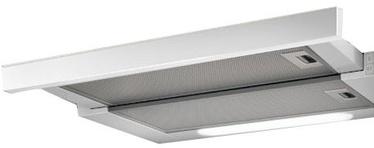 Integreeritav õhupuhasti Elica ELITE14 LUX WH/A/50