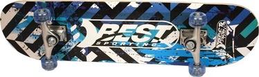 Best Sporting Street Blue