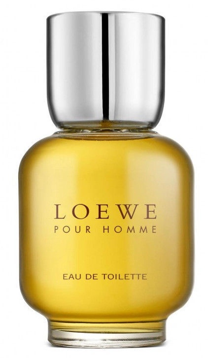 Loewe Pour Homme 200ml EDT
