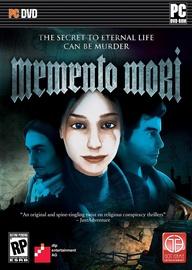 Memento Mori PC