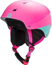 Rossignol Helmet Junior Comp J Fun Girl M/L