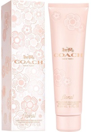 Coach Floral Body Lotion 150ml