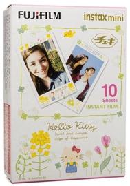 Fujifilm Instax Mini Kitty 3 Film