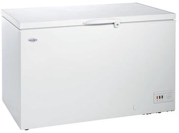 Scan Domestic Scancool SB 300