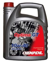 Mootoriõli Chempioil Optima GT 10W-40, 5l