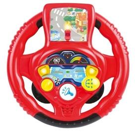 Interaktiivne mänguasi WinFun Motion Fun