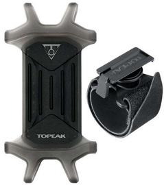 Topeak Omni Ridecase Phone Holder Black