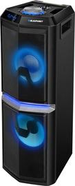 Juhtmevaba kõlar Blaupunkt PS10DB Black, 1200 W