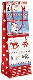 Verners Gift Bag 389241