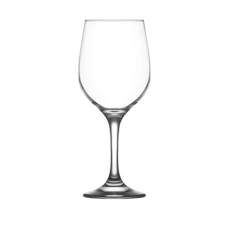 "Klaaside komplekt ""FAME""; 480 ml; 6 tk (LAV)"