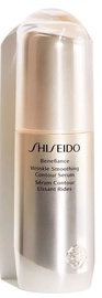 Näoseerum Shiseido Benefiance Smoothing Serum, 30 ml