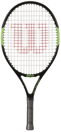 Wilson Blade Team 23 Junior Tennis Racket