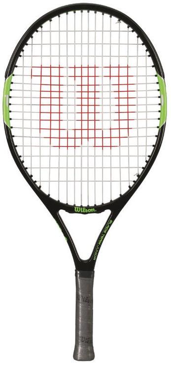 Wilson Blade Team 23 Junior Tennis Racket
