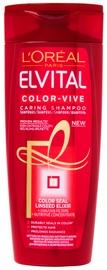 Šampoon L´Oreal Paris Elvital Color Vive, 400 ml