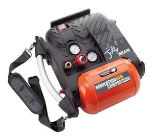Nuair 8215250 Jolly Compressor