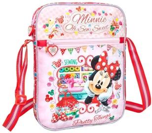 Disney Frozen Premium Minnie Pretty Things 3D 33215